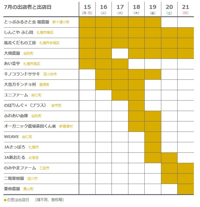 130717_schedule