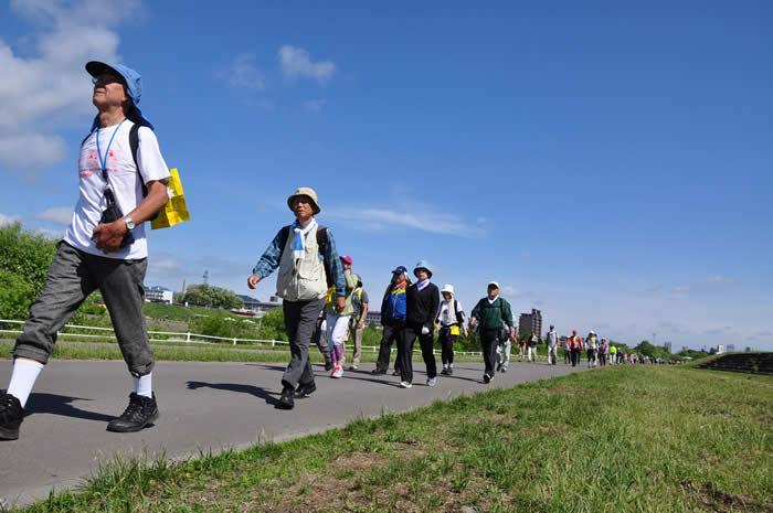 札幌歩こう会03