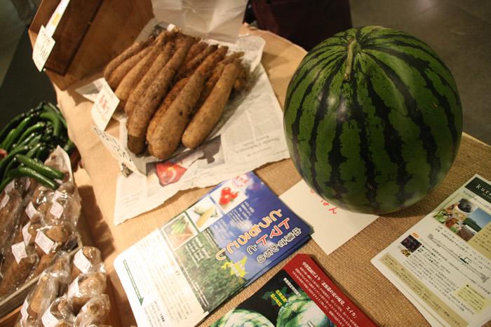 140701_中澤農園