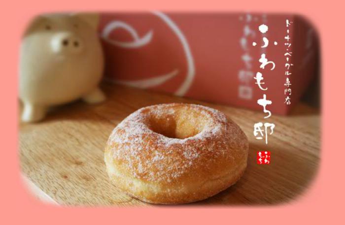 fuwamochitei01