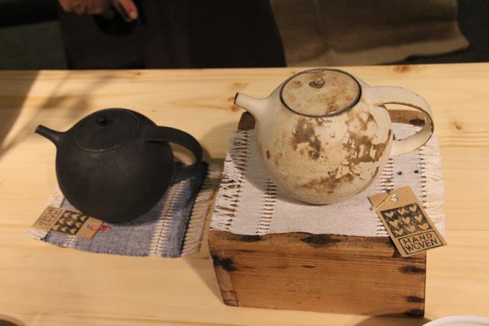 器と雑貨asa 器 porcelaine porcelain