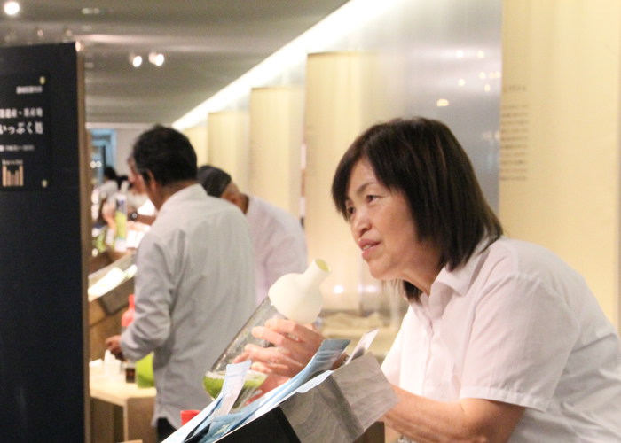 150708_higashiyama004__