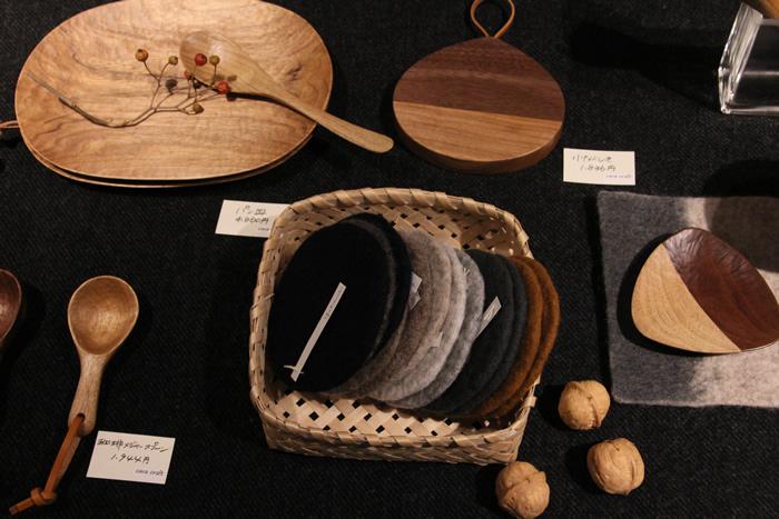 cava craft