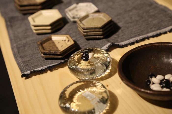 2016.1「豆な暮らし」器と雑貨 asa