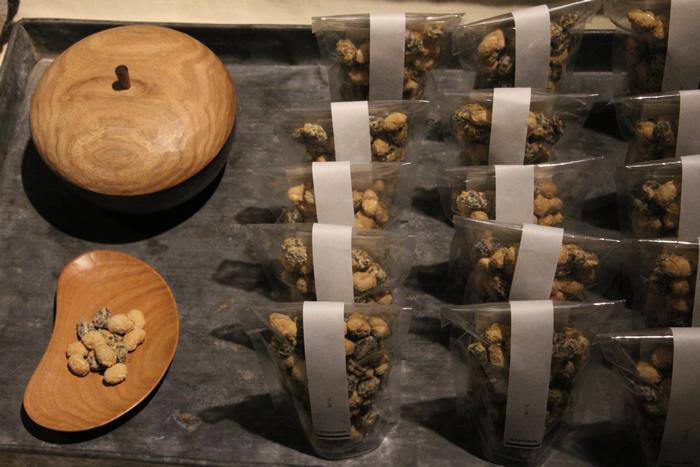 2016.1「豆な暮らし」yukimichi