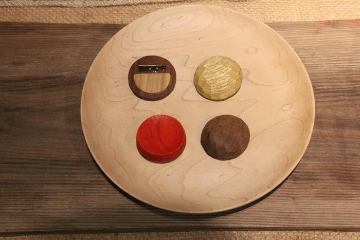 2016.1「豆な暮らし」瀬戸晋
