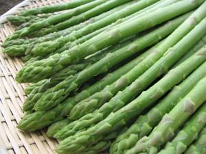 1605_bibai_asparagus