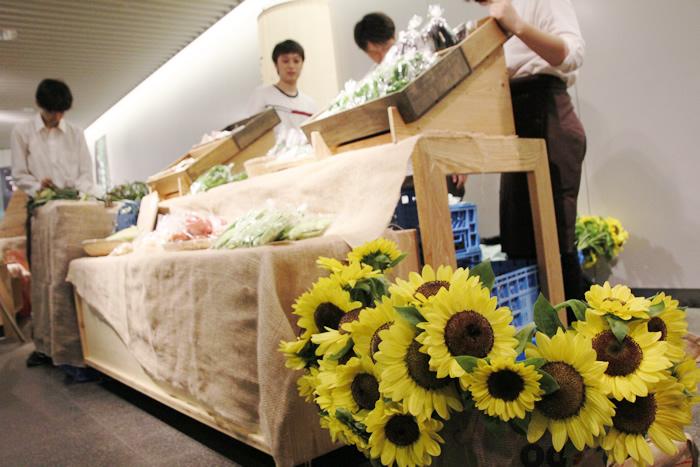 農業ぷち6次化PJ NPO法人北海道エンブリッジ